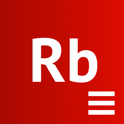 Awesome Ruby | LibHunt